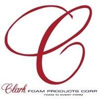 Clark Foam