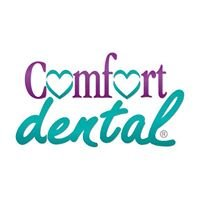 Comfort Dental West Tacoma