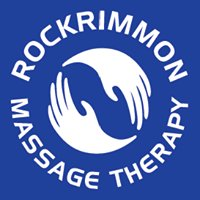 Rockrimmon Massage Therapy