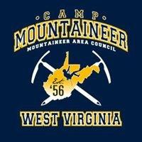 Camp Mountaineer
