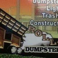 B & H Rolloff Dumpsters