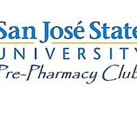 SJSU Pre-Pharmacy Club