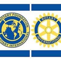 Rotary District 5180/5190 Alumni Association