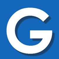 Gemtek Technology Co., Ltd.