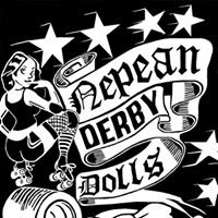 Nepean Derby Dolls