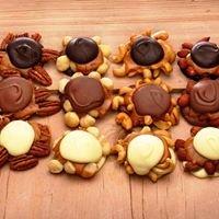 Prides Crossing Confections
