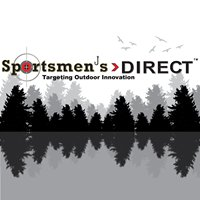 Sportsmen's Direct Inc.