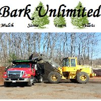 Bark Unlimited Inc.