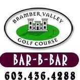 Bramber Valley Golf Course and Bar B Bar Restaurant