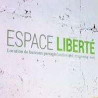 Espace Liberté