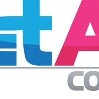 JetArt Fine Art Reproduction Services