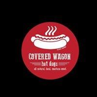 Covered Wagon Hotdogs