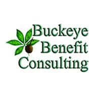 Buckeye Benefit Consulting LLC