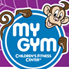 My Gym Wheaton