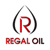 Regal Oil Inc.