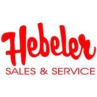 Hebeler Sales & Service