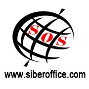 Siber Office Support - Virtual Assistant