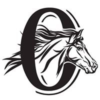 Olympic Peninsula Equine Network-OPEN