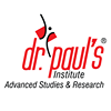 Dr Paul's Institute of Cosmetology
