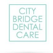 City Bridge Dental Care