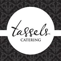 Tassels Catering