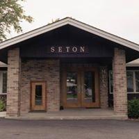 Seton Montessori Institute