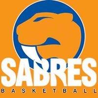 Southern Basketball Association