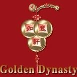 Golden Dynasty in Hillsdale