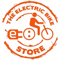 The Electric Bike Store