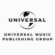 Universal Music Publishing Netherlands