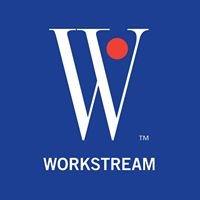 Workstream Construction Services Ltd