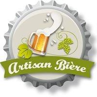 Artisan Bière