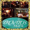 Trovato's Due Italian Restaurant