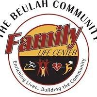 Beulah Community Family Life Center