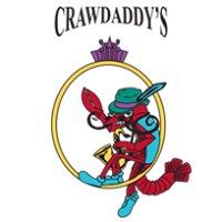 Crawdaddy's MKE