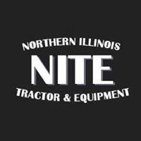 NITE Equipment