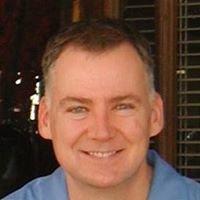 Scott Campbell - Nourmand & Associates