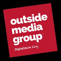 Outside Media Group