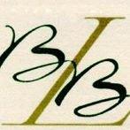 Barbro Beckett, D.D.S. -  Chico, CA 95926