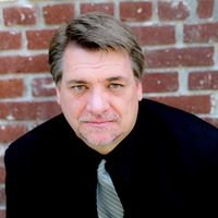 Rob St.Onge - Inland Empire Realtor
