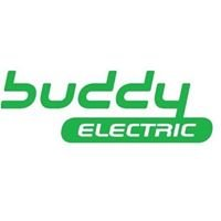 Buddy Electric