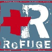 CrossPointe Refuge