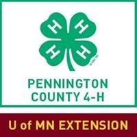 Pennington County 4-H