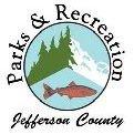 Jefferson County Parks & Rec