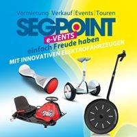 Segpoint Rheine