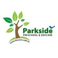 Parkside Preschool & Daycare
