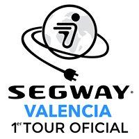 Segway Valencia
