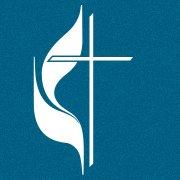 First United Methodist Church of Arlington