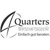 Four-Quarters