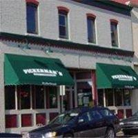 Pickerman's Soup & Sandwich Shop